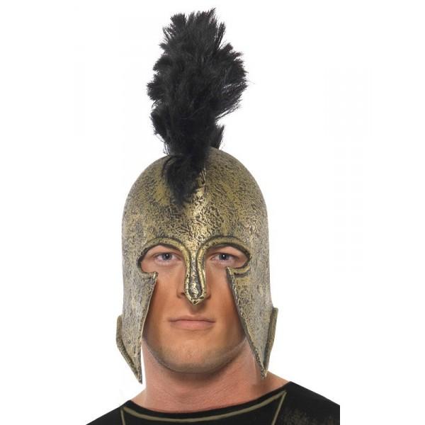déguisement Achille pour soirée déguisée