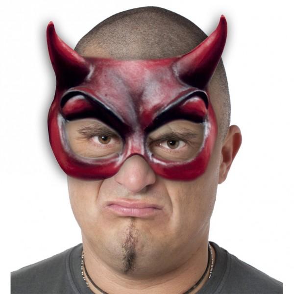 demi diable démon