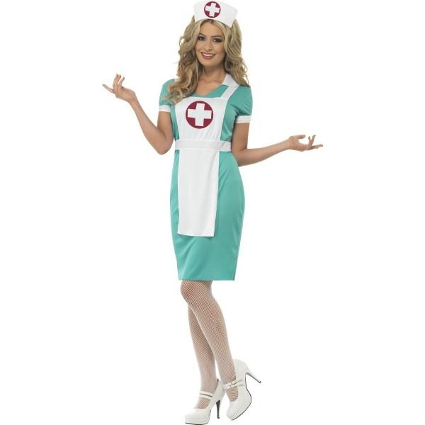 infirmière sexy déguisement comment exciter un homme