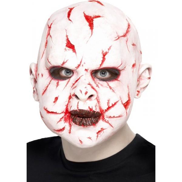 masque scarface halloween
