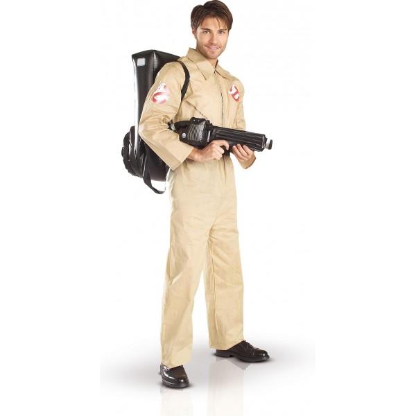 Ghostbusters idée déguisement film culte
