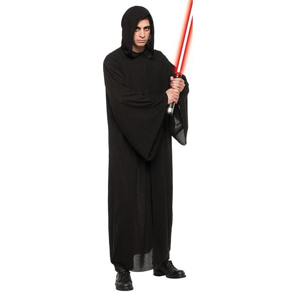 Sith idée déguisement de groupe
