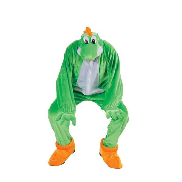 Yoshi idée déguisement de groupe