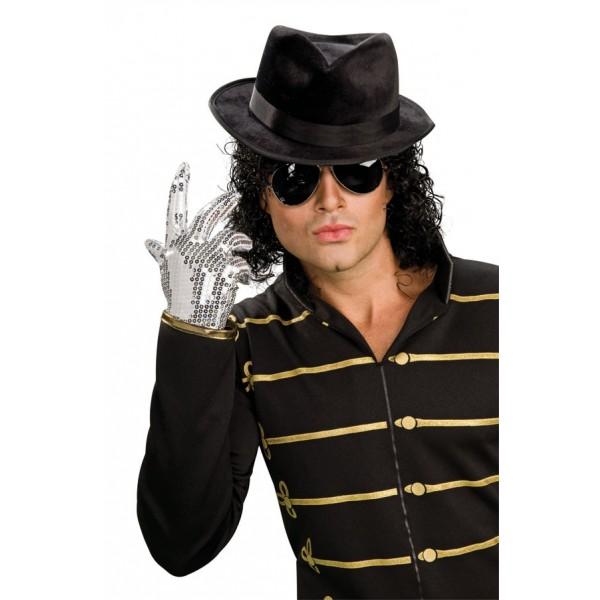 Gant déguisement personnage célèbre facile